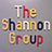the The Shannon Group group icon