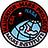 Haughton Mars Project's buddy icon
