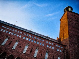 #Stockholm 162