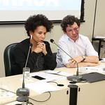 qui, 29/06/2017 - 16:43 - Audiência pública com a finalidade de discutir os trabalhos e os desdobramentos da Comissão Parlamentar de Inquérito (CPI) da Violência Contra Jovens Negros e Pobres da Câmara dos Deputados.Local: Plenário Helvécio ArantesData: 29-06-2017Foto: Abraão Bruck - CMBH
