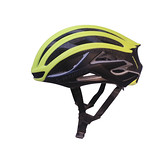 Specialized prevail II (2)