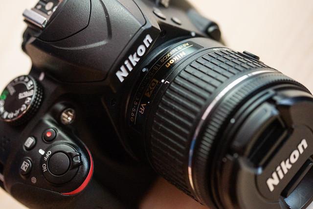 DSC01442, Sony SLT-A77V, Tamron SP AF 60mm F2 Di II LD [IF] Macro 1:1