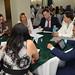 1ª Reunión Buenas Prácticas COPOLAD Alternativas prisión Costa Rica 2017 (317)
