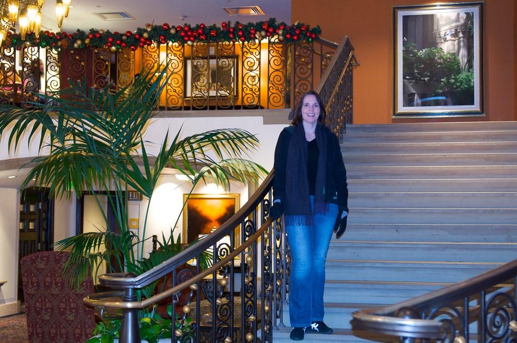 Hotels Around Valley View Casino Center