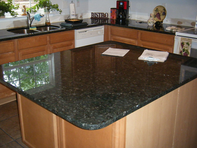 Kitchen Countertops Cor Kosher