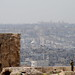 Small photo of Aleppo City
