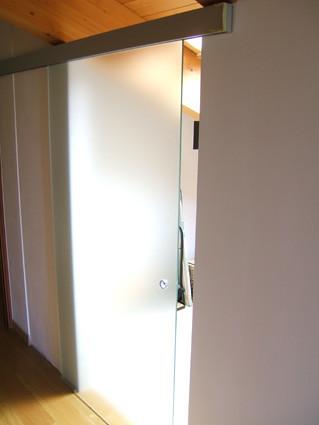 porta scorrevole cartongesso 5 Serglas  Flickr - Photo Sharing!