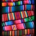 Guatemalan colours, Chichicastenango, Guatemala