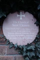 Photo of Brown plaque № 3940