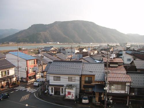 Chambre Japonaise Traditionnelle Chambre Japonaise