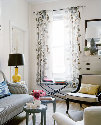 The lovely side small space inspiration living rooms - Small space inspiration image ...