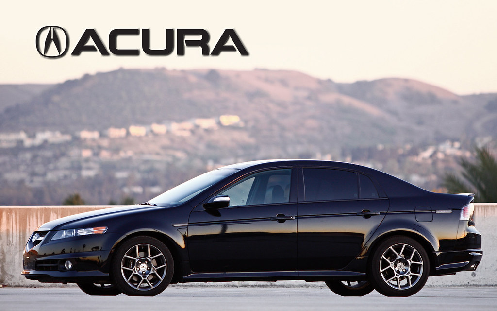 fs 2007 acura tl type s in los angeles area unofficial honda fit forums. Black Bedroom Furniture Sets. Home Design Ideas