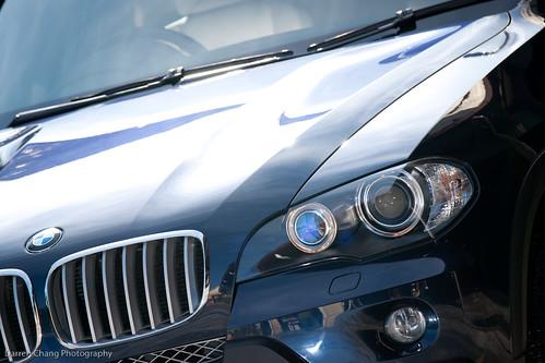 BMW X5 WIKI