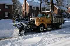 winter(1.0), vehicle(1.0), snow(1.0), snow removal(1.0), snowplow(1.0),
