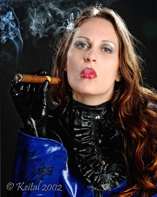 Lady Diva's Slave carl's favorite photos and videos | Flickr