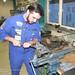 100210-team russia first handwork