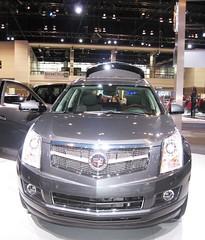 Chicago Auto Show 2010 (108)
