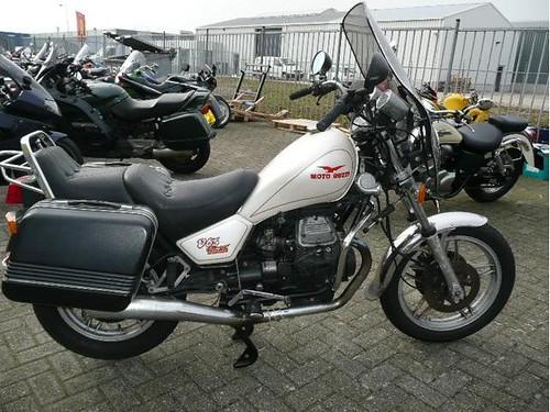 1985 Honda V65 Sabre For Sale Craigslist