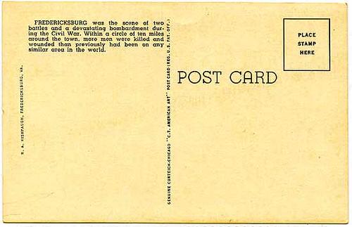 Postcard 06b