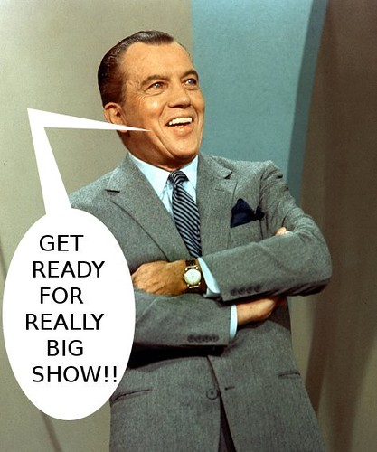RetroEd_Sullivan