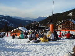 Skiing 040