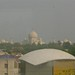 Taj from distance...