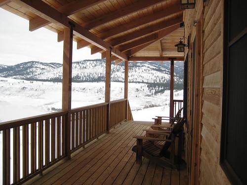 winter, fun, snow, cold, winthrop, cabin, w… IMG_2306