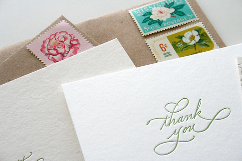Why write sympathy thank you notes? - LegacyConnect