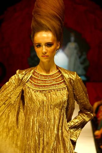Stylo Grand Prix Fashion-K.L.