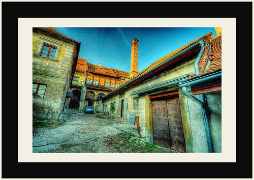 road park old trip travel sky cloud tourism beautiful architecture clouds town amazing nice nikon perfect tour view superb path unique awesome sigma grand tourist slovenia journey frame stunning excellent slovenija lovely incredible 1020 hdr breathtaking ptuj d300 photomatix petovia slod300