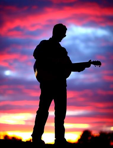 cd lawman stevenseagal sunsetsilhouette flickraward canoneos5dmarkiicamera grantbrummett canonef85mmf12lusmlens recordingartistjoeyfehrenbach joeyfehrenbach