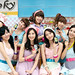 LG전자, 새로워진 '소녀시대 쿠키폰' 출시  by LGEPR