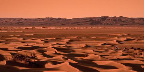 sky mars orange mountain mountains texture sahara sand rocks desert dunes dune trace sable ciel morocco maroc saharadunes mhamid welcometomars dunesdumaroc dunesdusahara moroccandunes