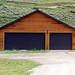 Premier PRO Garage (32x36)