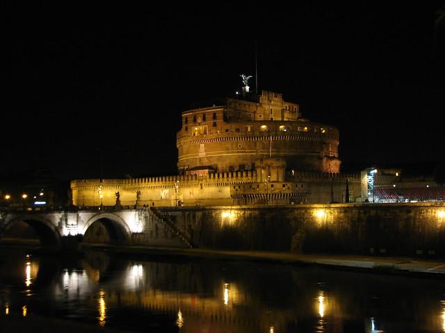 Rome 513