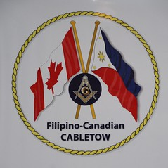 Filipino-Canadian Service Club Inc.