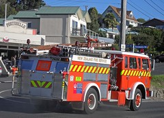 vehicle, truck, transport, fire department, emergency vehicle, emergency, fire apparatus, emergency service,