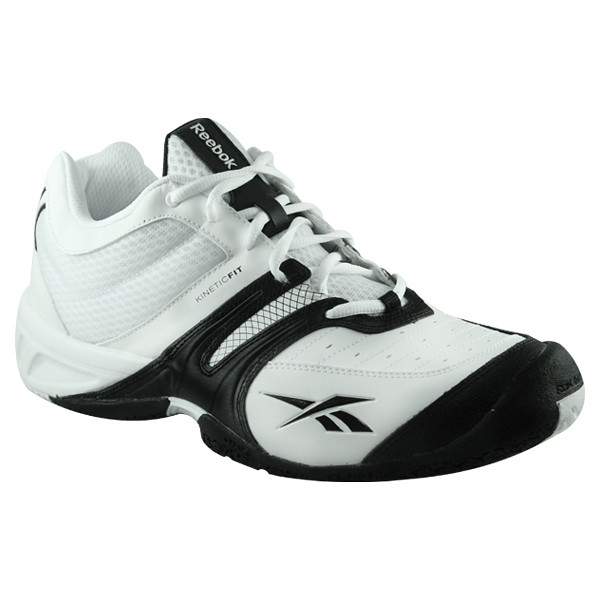 reebok kfs out aced s tennis shoes flickr photo