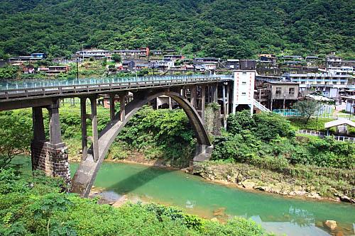 045H瑞三運煤橋