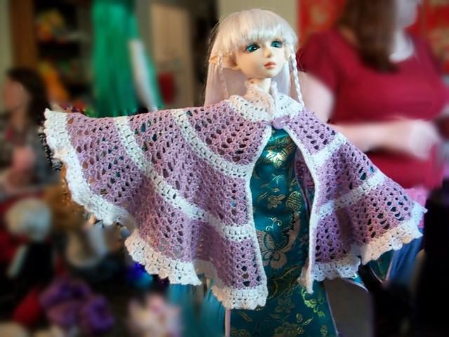 Fashions by Leopardessmoon 4623455951_71dbf44b66_z