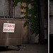 stan's trash company by Kaitlyn Davis Photography