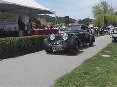 Image Result For Wallpaper Bentley Sports Car