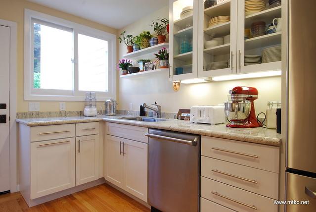 San Francisco Kitchen Remodel Groups