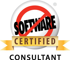 Salesforce.com Certified Consultant