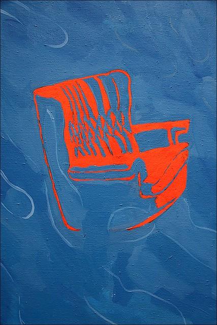 wohnzimmer sessel flickr photo sharing. Black Bedroom Furniture Sets. Home Design Ideas