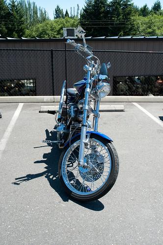 Części motocyklowe Zdjęcia ładne Części motocyklowe|Zdjęcia ładne Części motocyklowe|4701930955 7baf278d6e