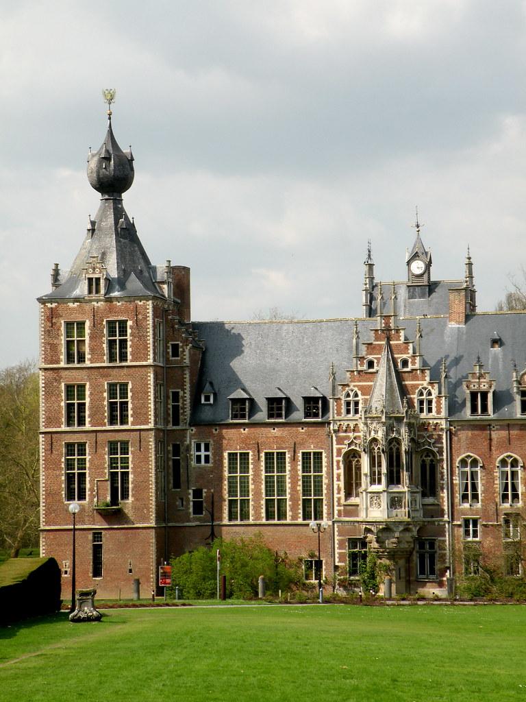 Koninklijk Conservatorium Brussel