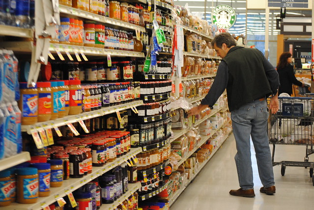 Pre Packaged Food The You Can Eat With Ibs