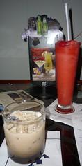 P1030446 - cocktails