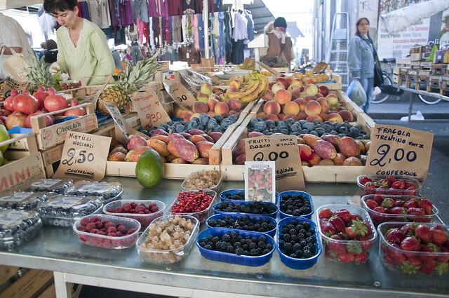 Frutti di Bosco - DSC 8207